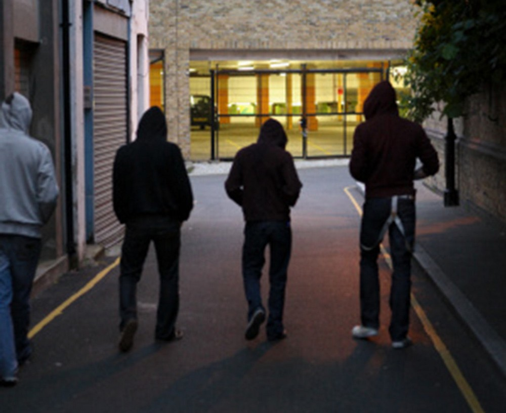 panadilla de inmigrantes en europa