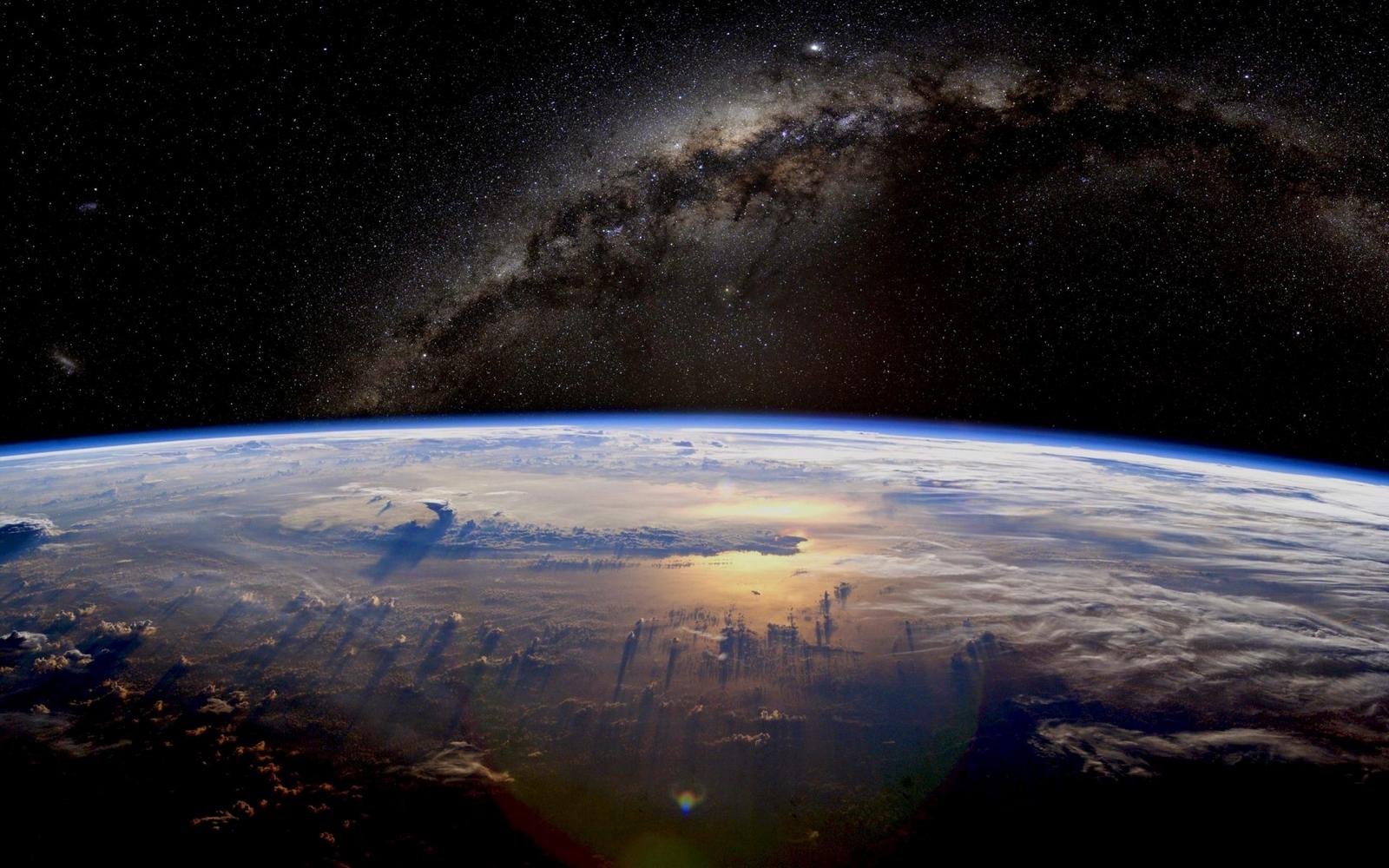 Profecías de la Gran Señal que se Aproxima a la Humanidad