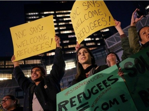 welcome-refugees-Getty-640x480