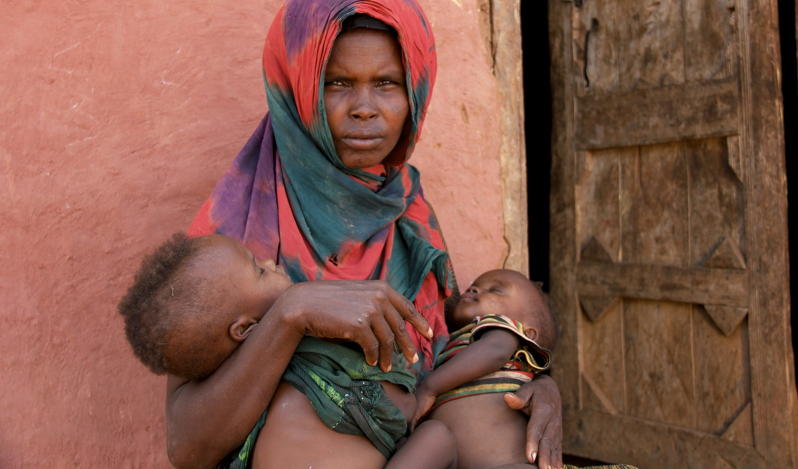 Los Gobiernos Europeos están haciendo Fuerte Presión en la ONU para declarar al ABORTO como un Derecho Humanitario…
