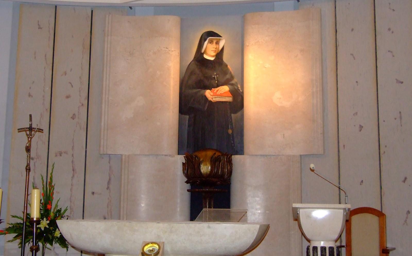 Por qué la Aparición de Fátima fue una Respuesta del Cielo a la Reforma de Lutero