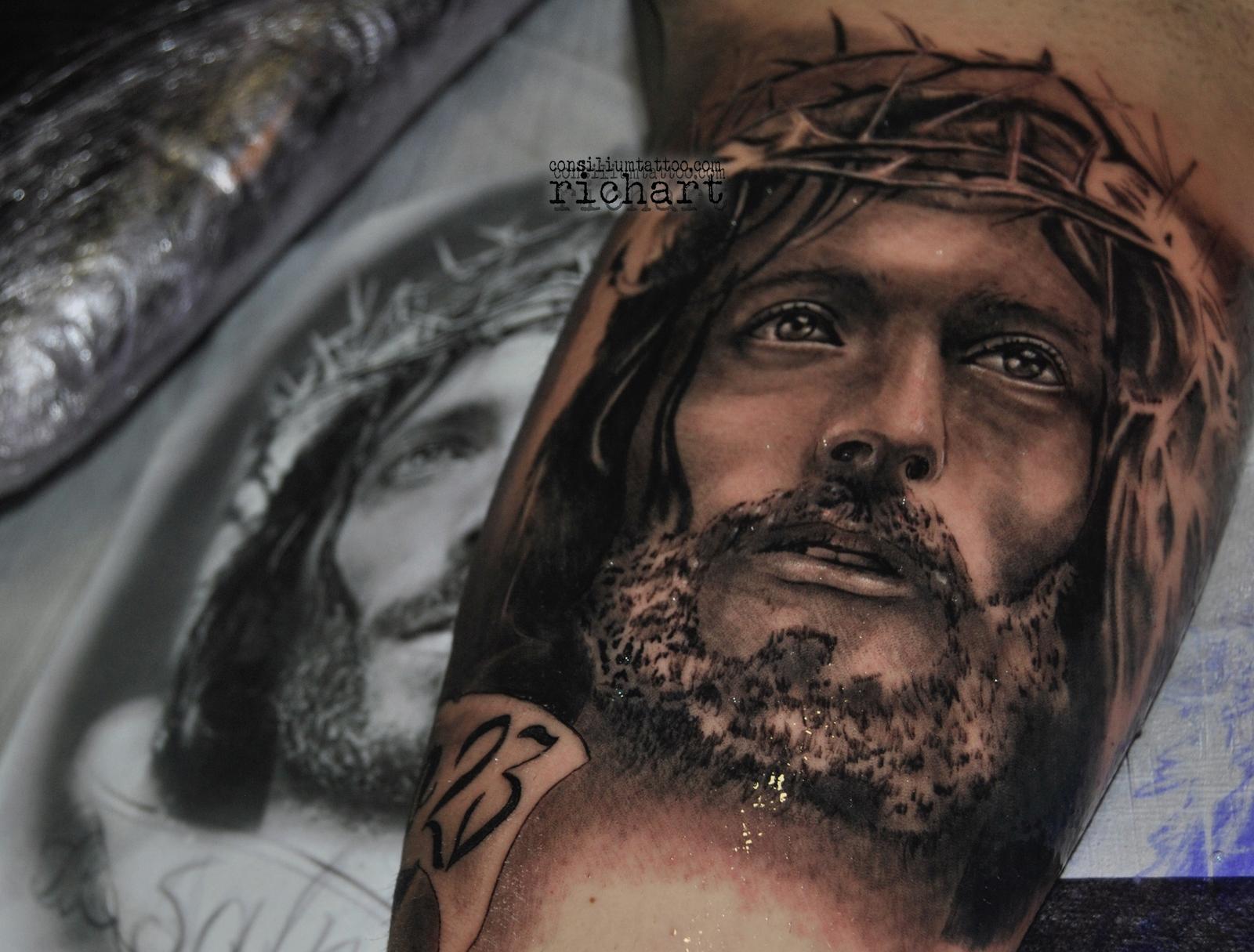 Por Qué Los Tatuajes Son Un Símbolo De Desesperación Foros De La