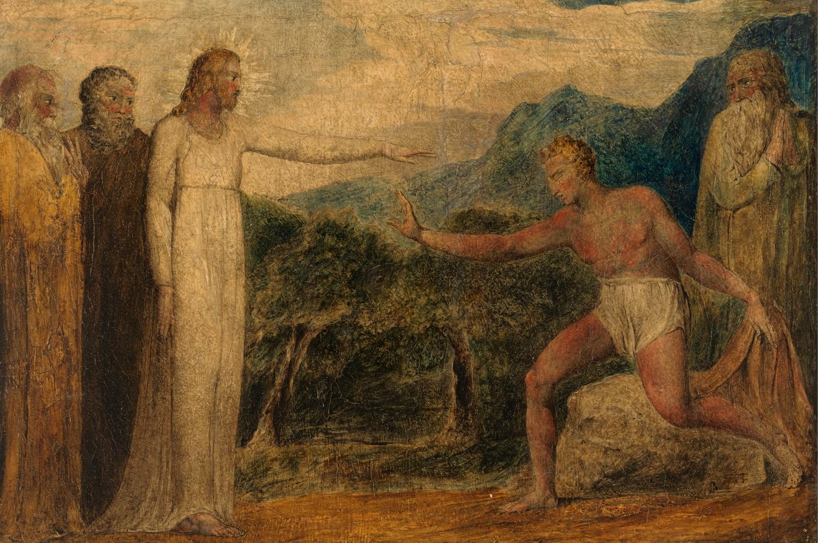 Milagros que Lograron los Santos por Confiar Sin Dudar en Dios