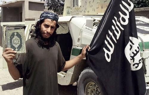 yihadistas que regresan a europa