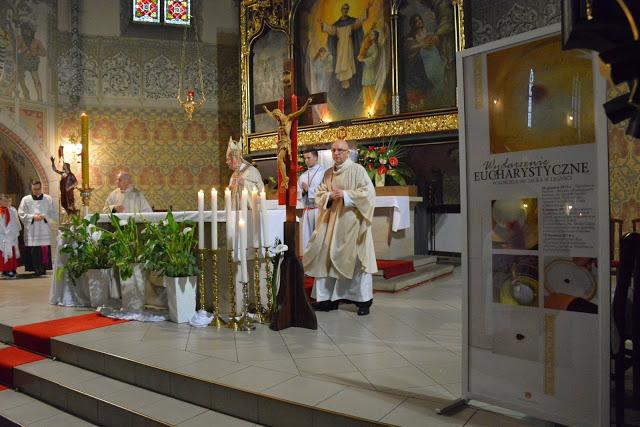 comunicado-del-obispo-de-legnica
