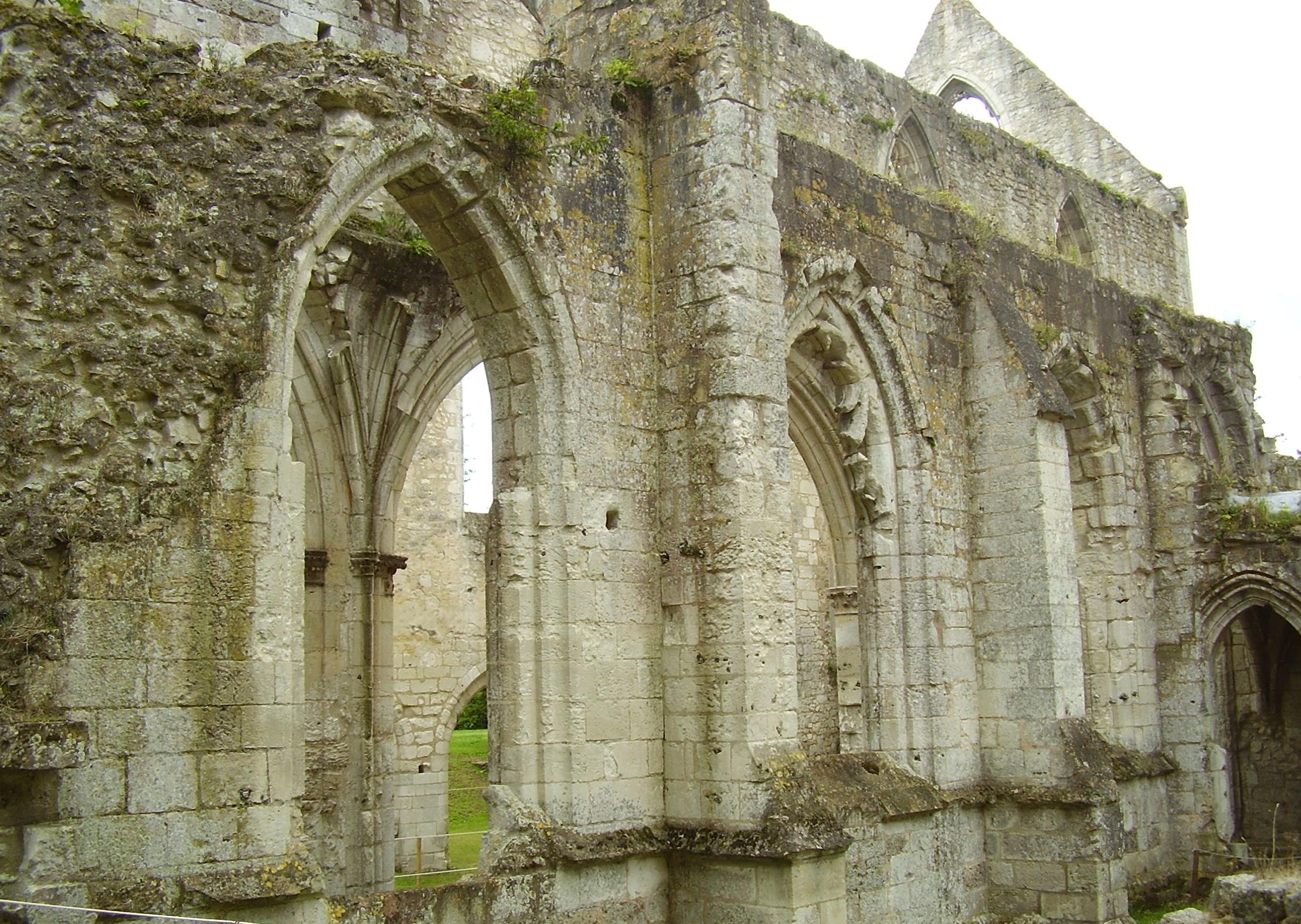 En qué cosas podemos notar la Erosión de la Fe Cristiana