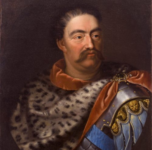 Juan III Sobieski