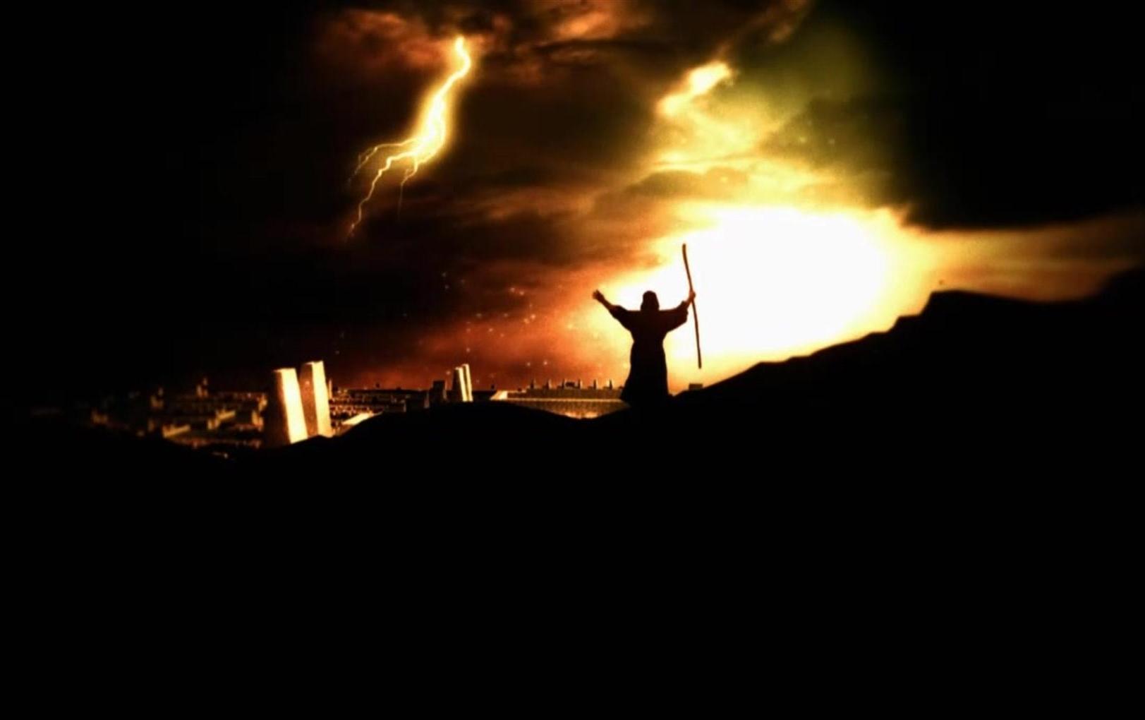 Cuáles son los Símbolos Ocultos en la Biblia para Descifrar Sueños y Visiones