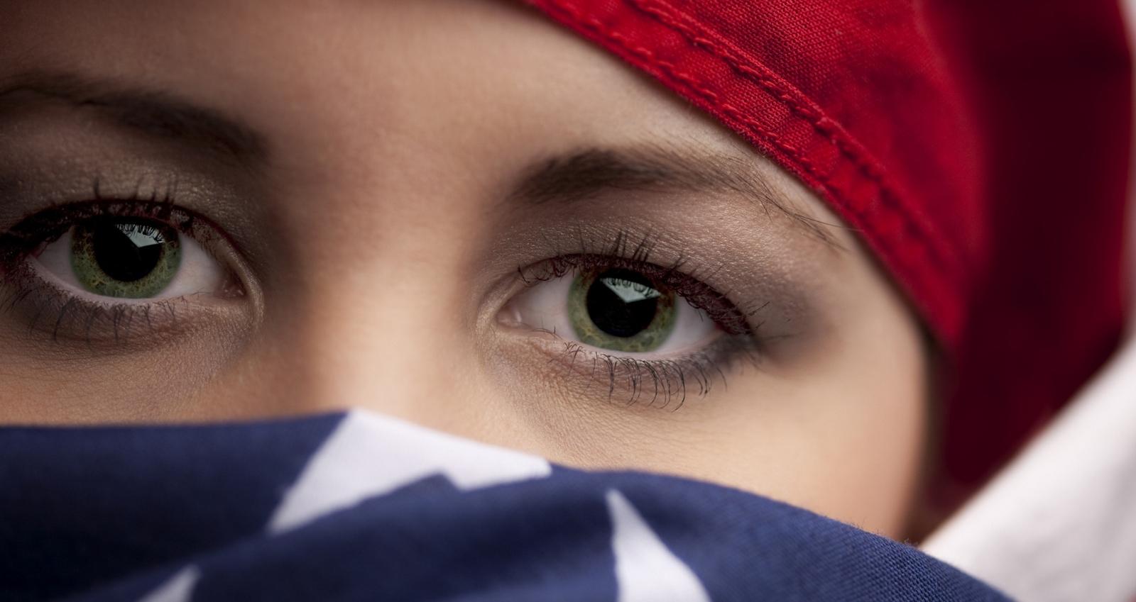 La ola de CONVERSIONES de Musulmanes al Cristianismo [un secreto a voces]