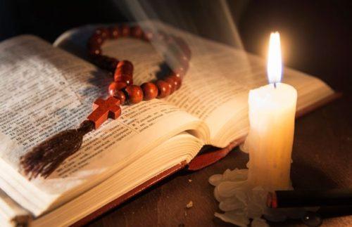 sueños biblicos