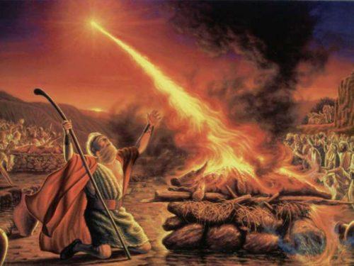 profeta-elias-pide-fuego-del-cielo-en-competencia-con-los-sacerdotes-de-baal