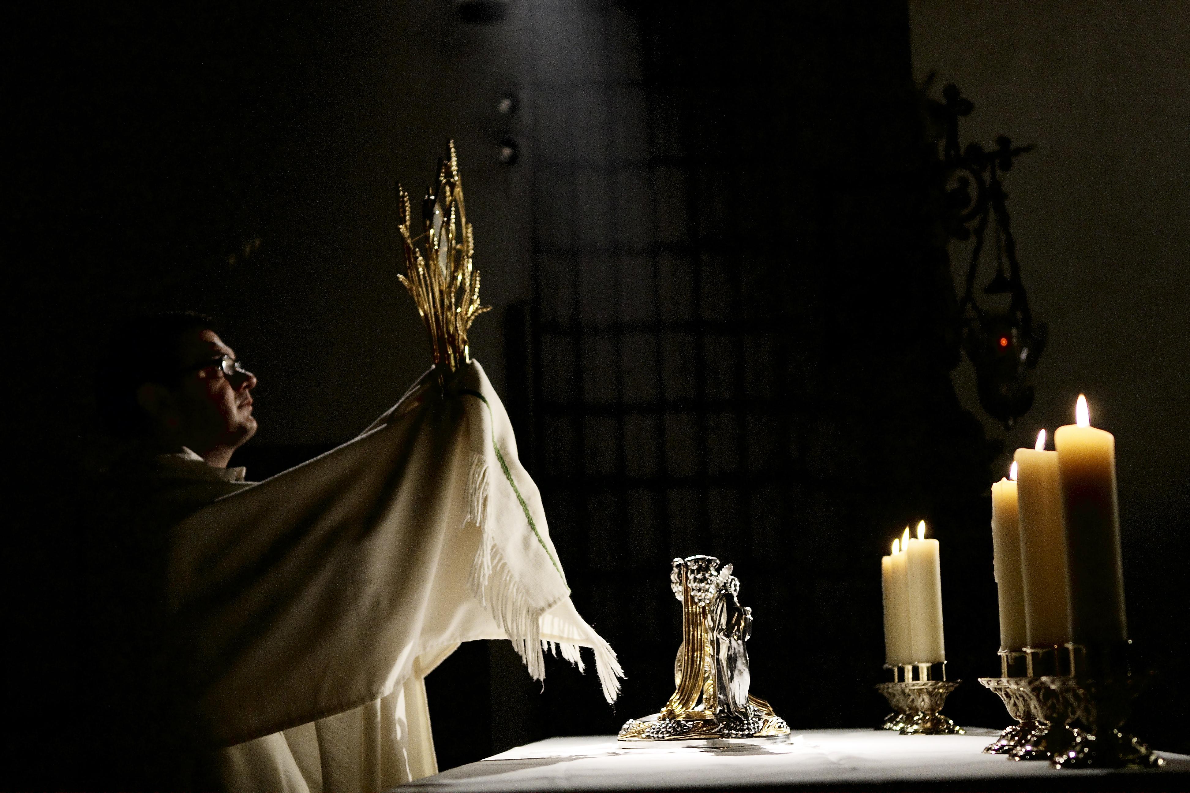 En que ha Cambiado la situación de la Iglesia Católica en los últimos años