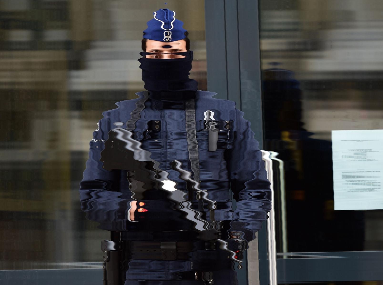 Europa debe Volver a sus RAÍCES CRISTIANAS si quiere Frenar al Terrorismo Islámico