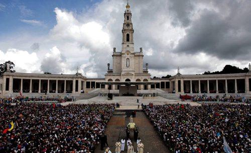 ¿Qué Investiga la Iglesia para Convalidar un Milagro?
