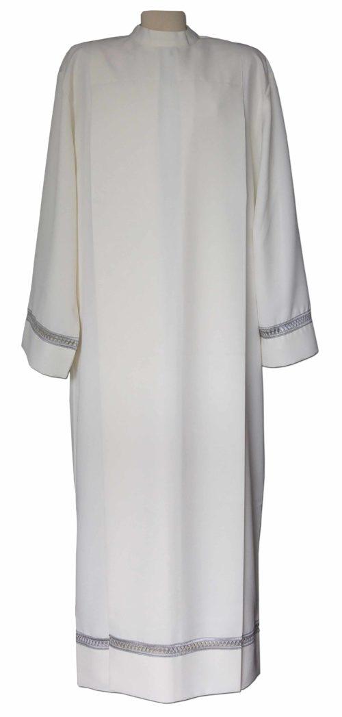 alba sacerdotal
