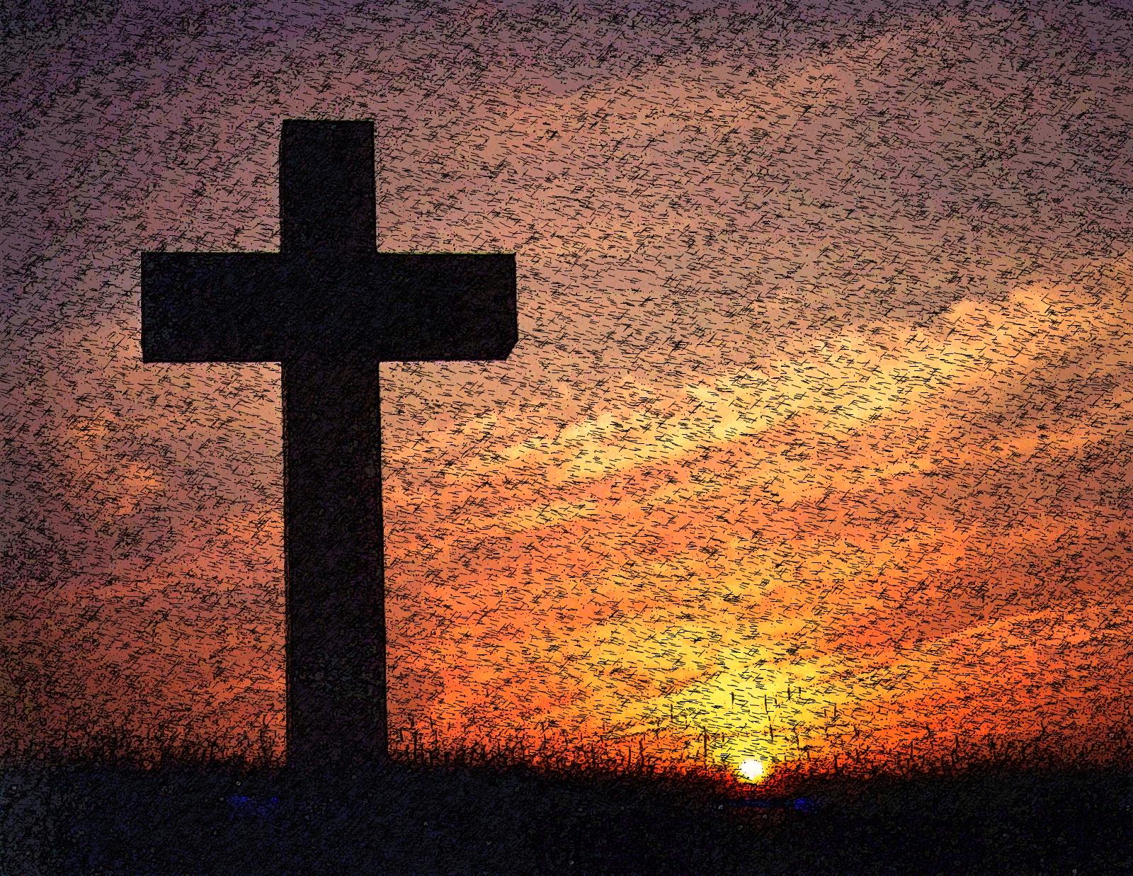 ¿Por qué Parece tan Difícil la re Evangelización del Mundo?