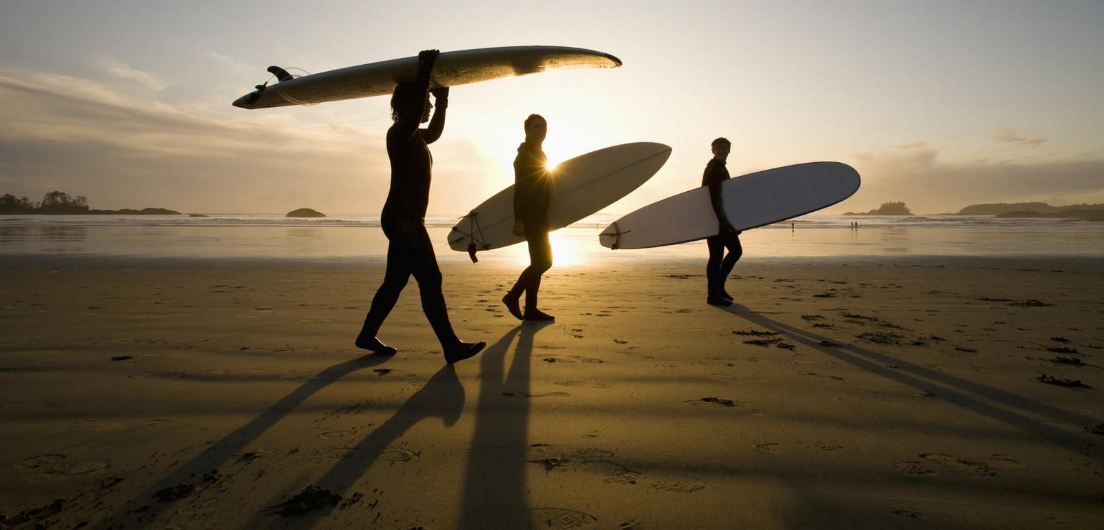 ¿Quien es el 'Angel Surfista' que los Brasileños Quieren BEATIFICAR?