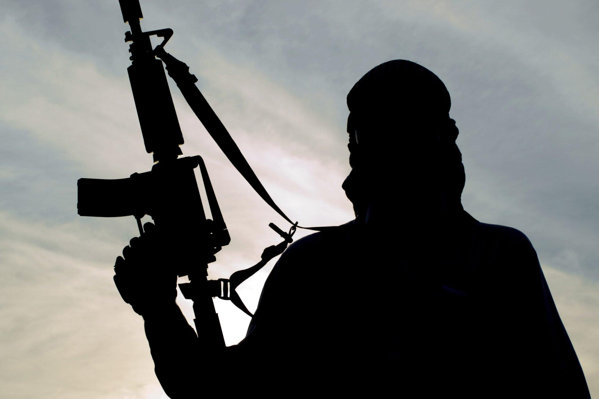 El ISIS define ahora que su Objetivo Central es CONQUISTAR ROMA