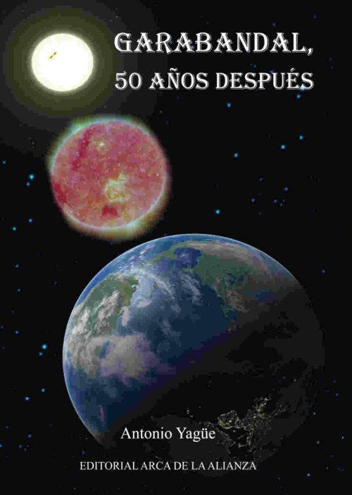 Portada_Garabandal_50_años_despues