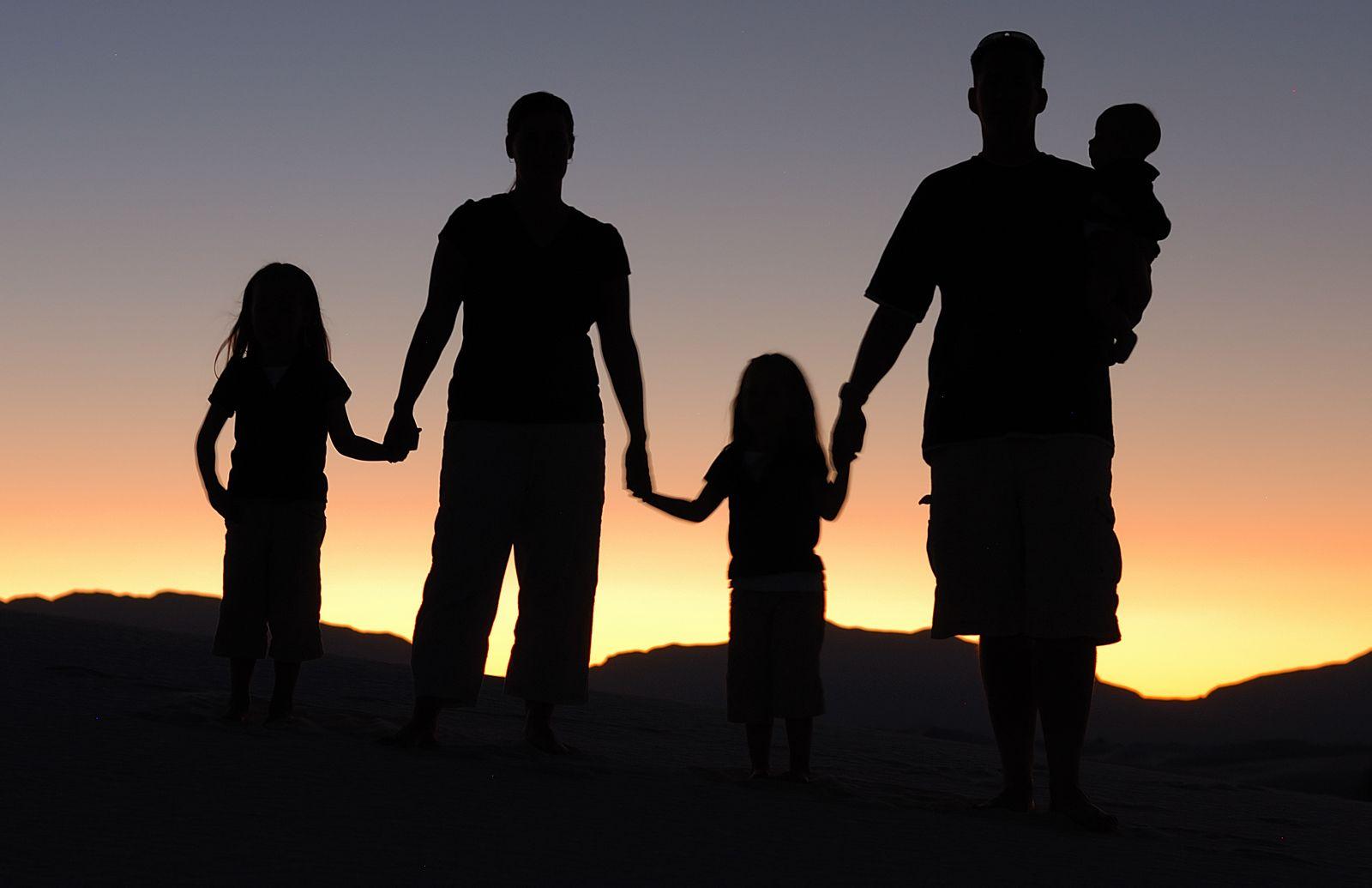 10 Consejos para Fortalecer los Hogares Católicos