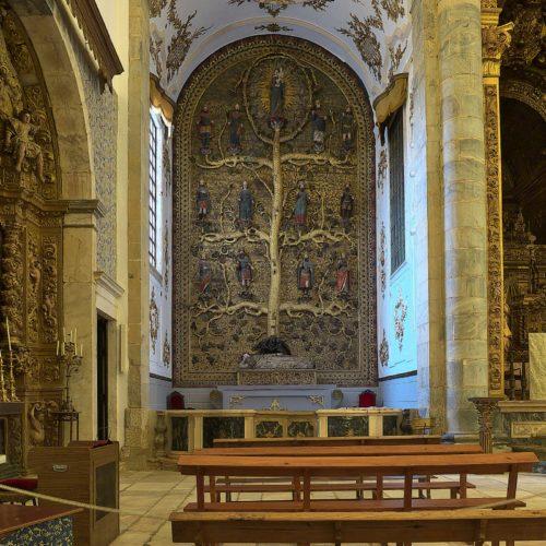 arbol-de-jese-en-iglesia-santa-maria-del-castillo-olivenza