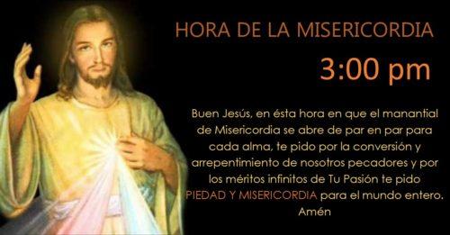 Newsletter del miércoles 9 de noviembre 2016 » Foros de la Virgen ...