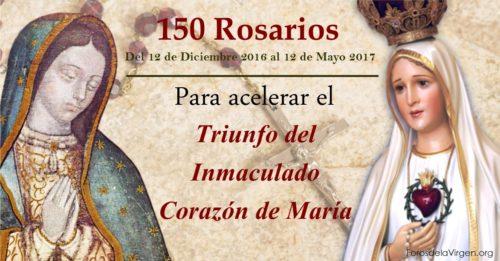 baner-campana2-150-rosarios