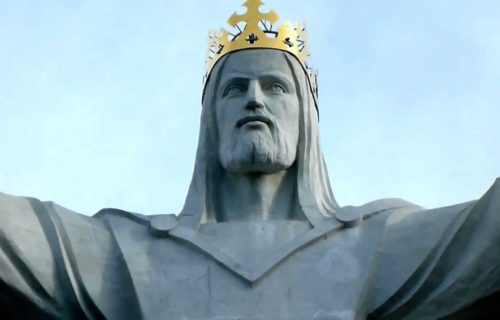 cara-de-cristo-rey-de-polonia