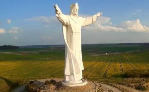 cristo-rey-en-polonia