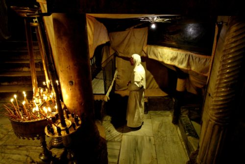 gruta-de-la-natividad-de-belen