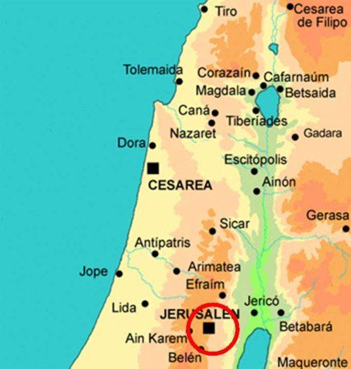 mapa-de-tierra-santa-en-epoca-de-jesus