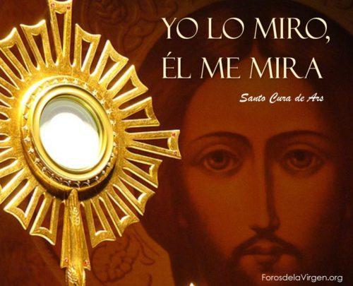 Newsletter del martes 10 de enero 2017 » Foros de la Virgen María ...