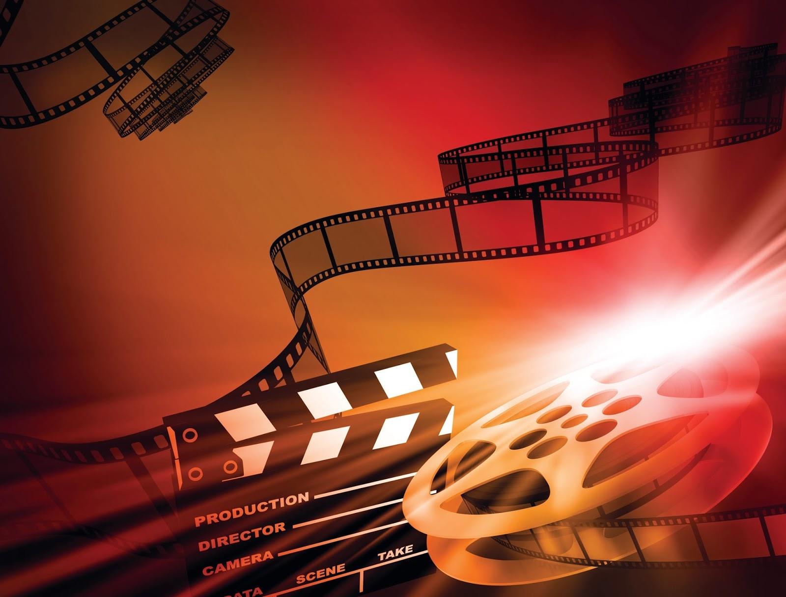 Maravillosas Historias de Conversión de Actores de Hollywood  [al catolicismo]