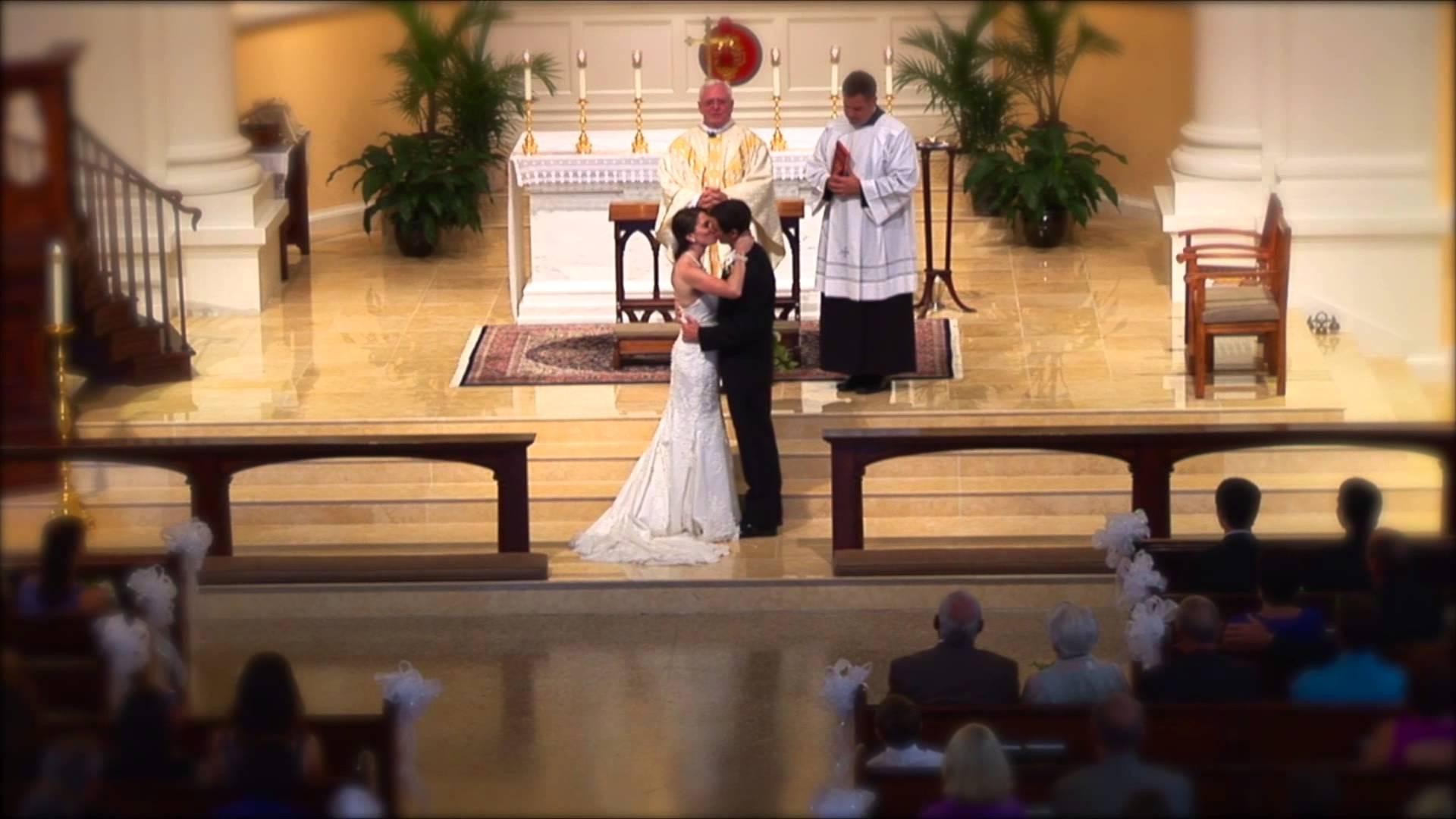 ¿Dónde están las Películas Católicas en los Premios Oscar?