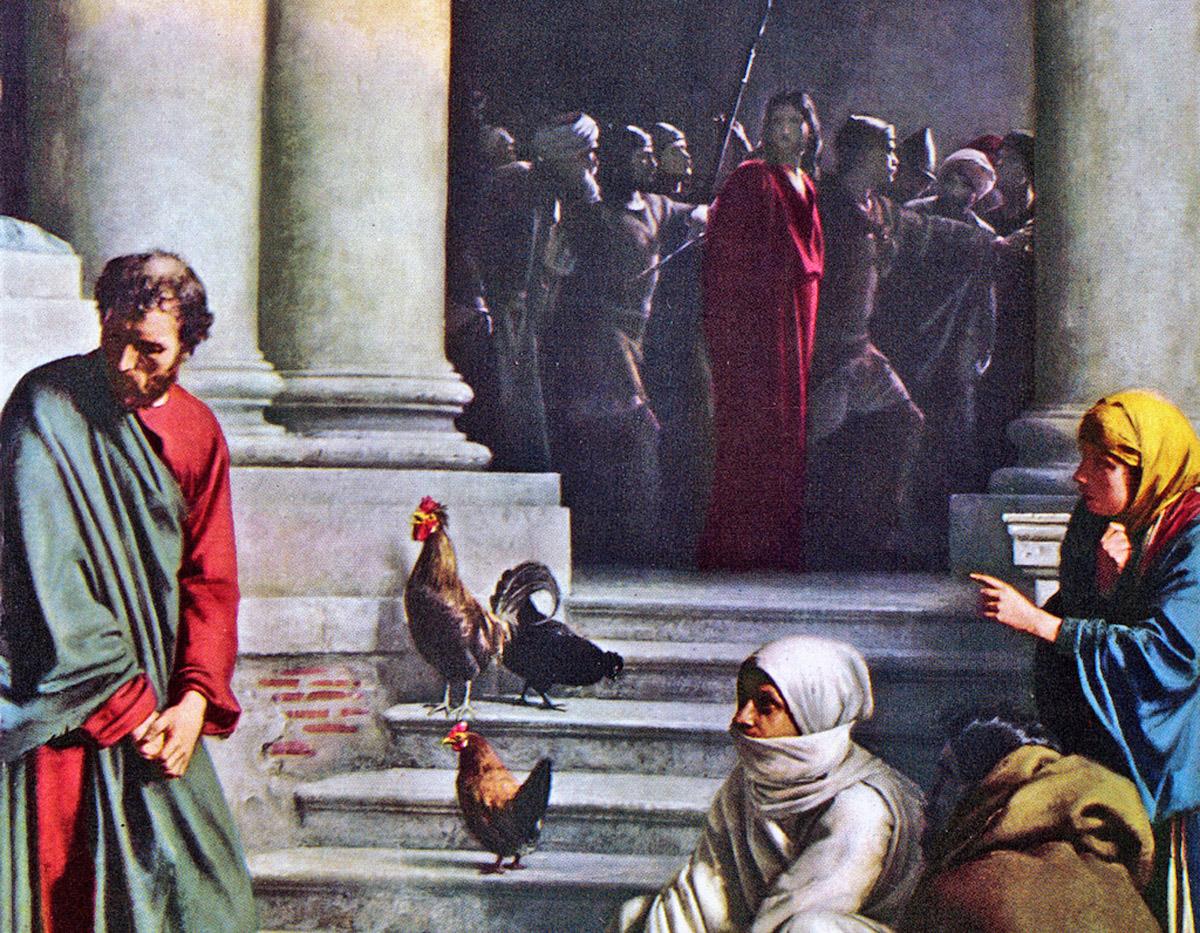 Pecados de maria - 3 part 6