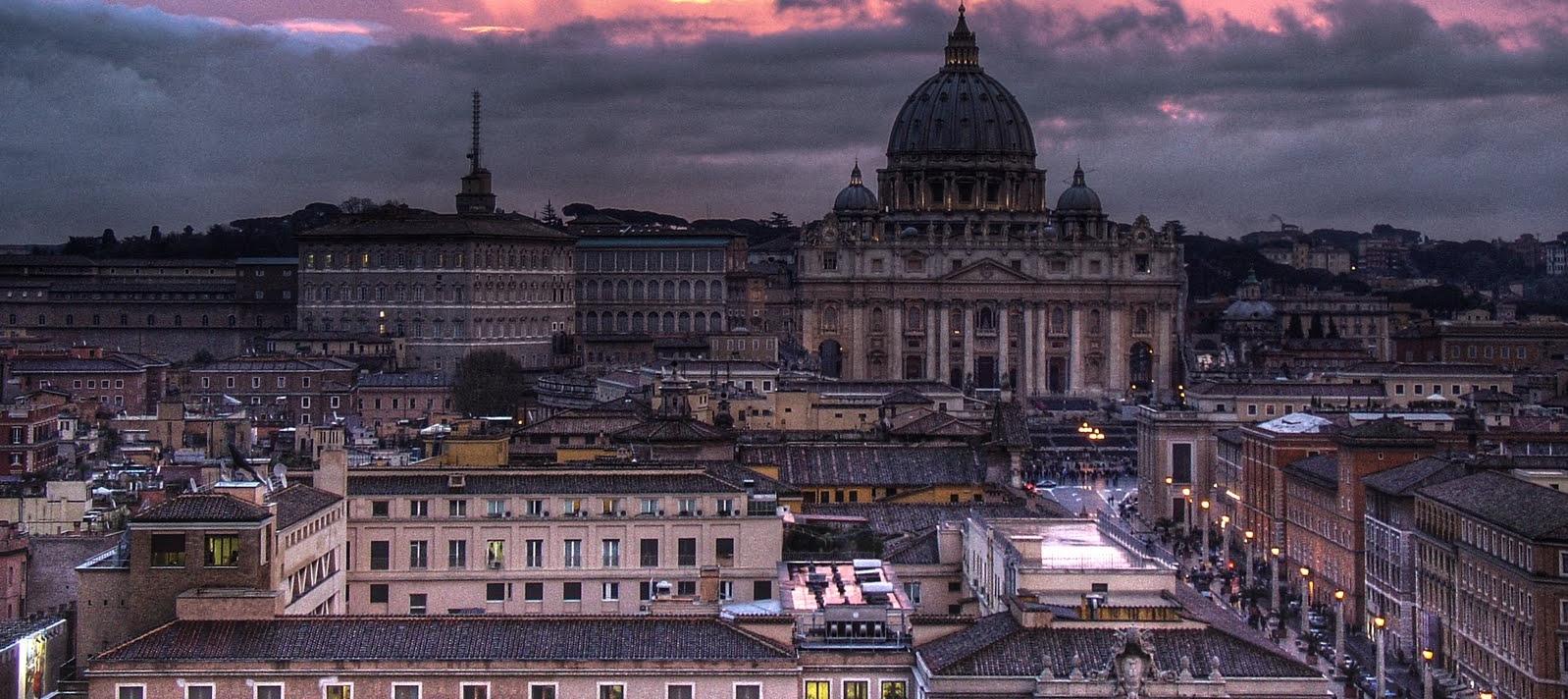 ¿Quién es el Principal humano Enemigo de la Iglesia y cómo Opera?
