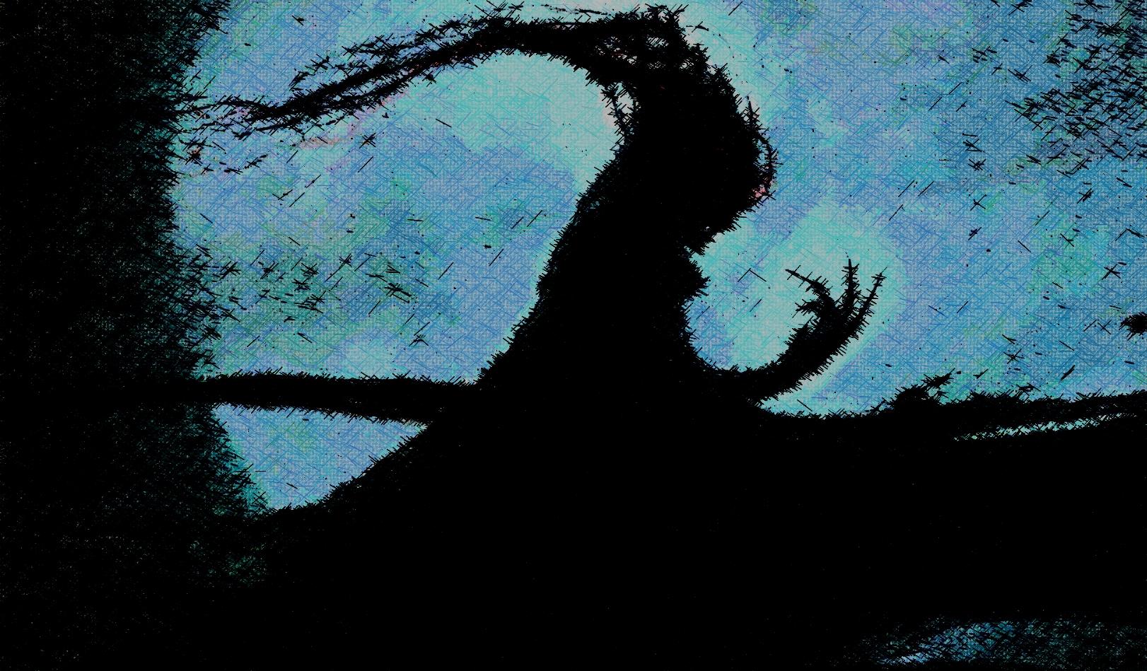 Cómo Se Producen las OBSESIONES Demoníacas y Como Combatirlas