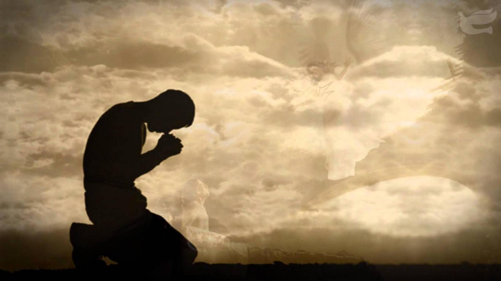 En que consiste el Increíble Poder de la Oración de Intercesión