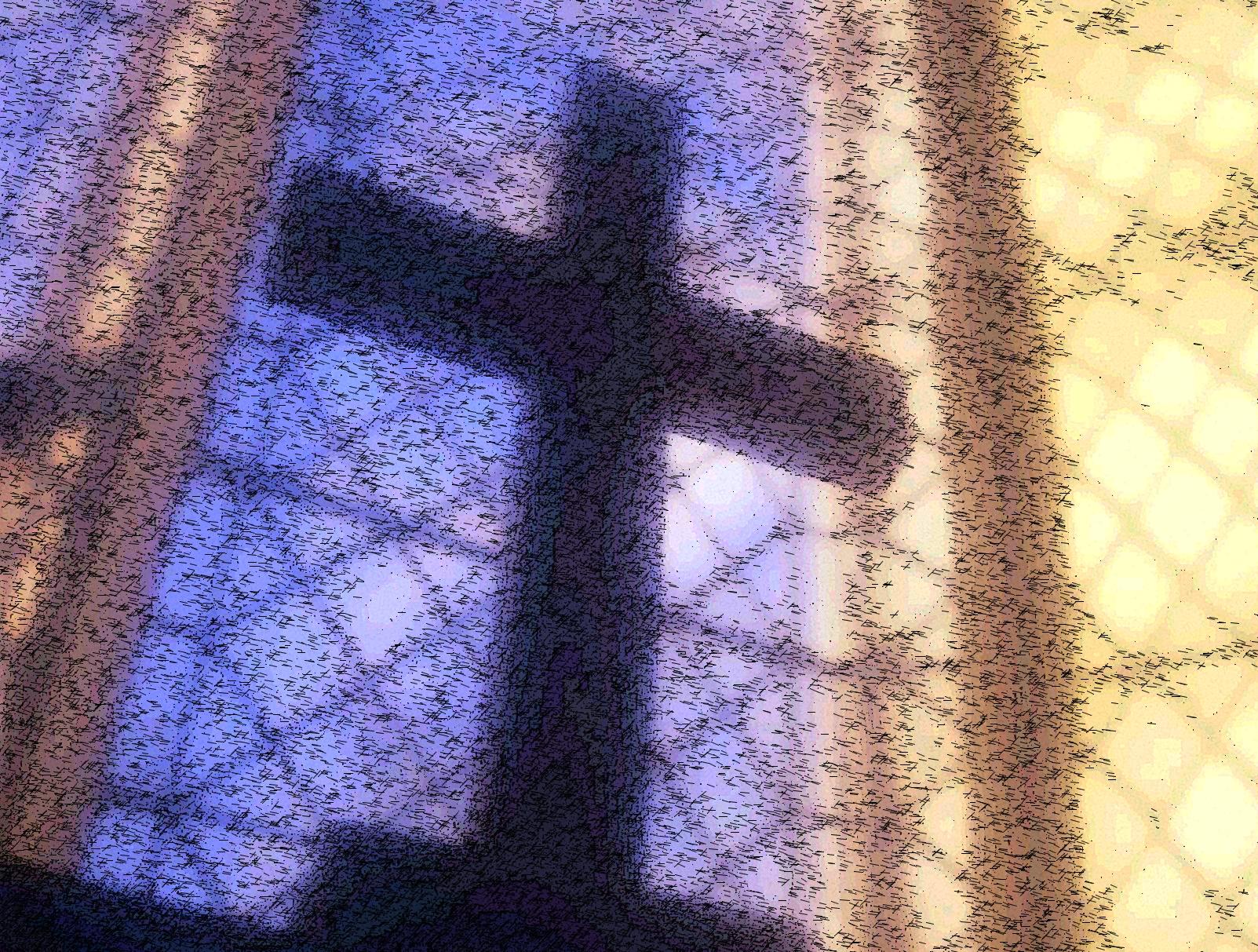 Benedicto XVI y la Presión para Normalizar la Homosexualidad en la Iglesia