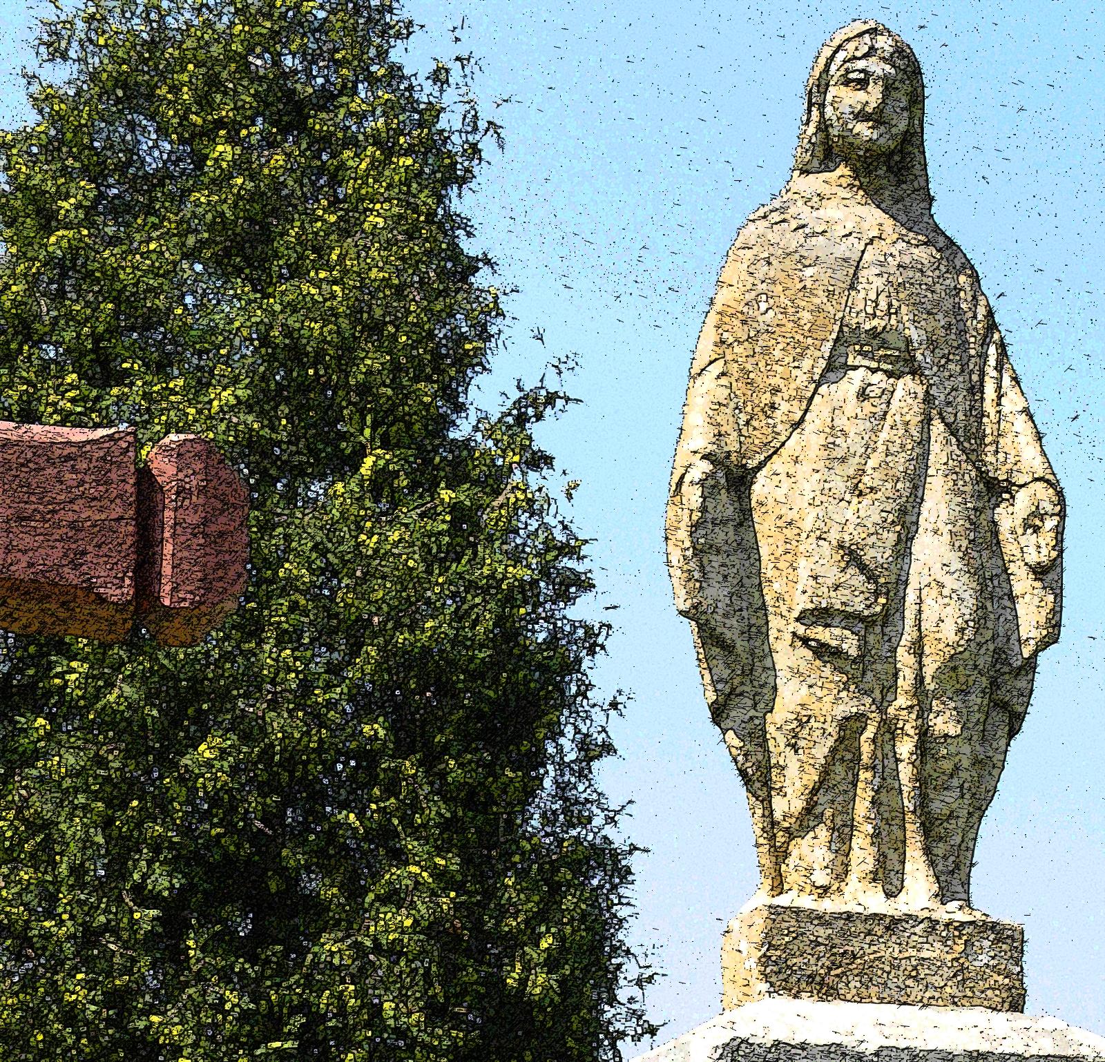 Cómo las Persecuciones producen Milagros y también Sectas Apocalípticas