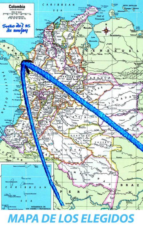 PROFECÍA DE LUCELLY MAPA1-P%c3%a1gina-2-elegidos-de-colombia-500x794