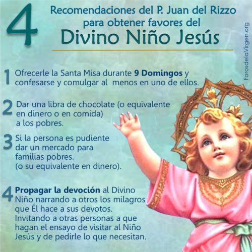 Matrimonio Catolico Civil Y Union Libre : Historia del divino niño jesús de bogotá y su devoción