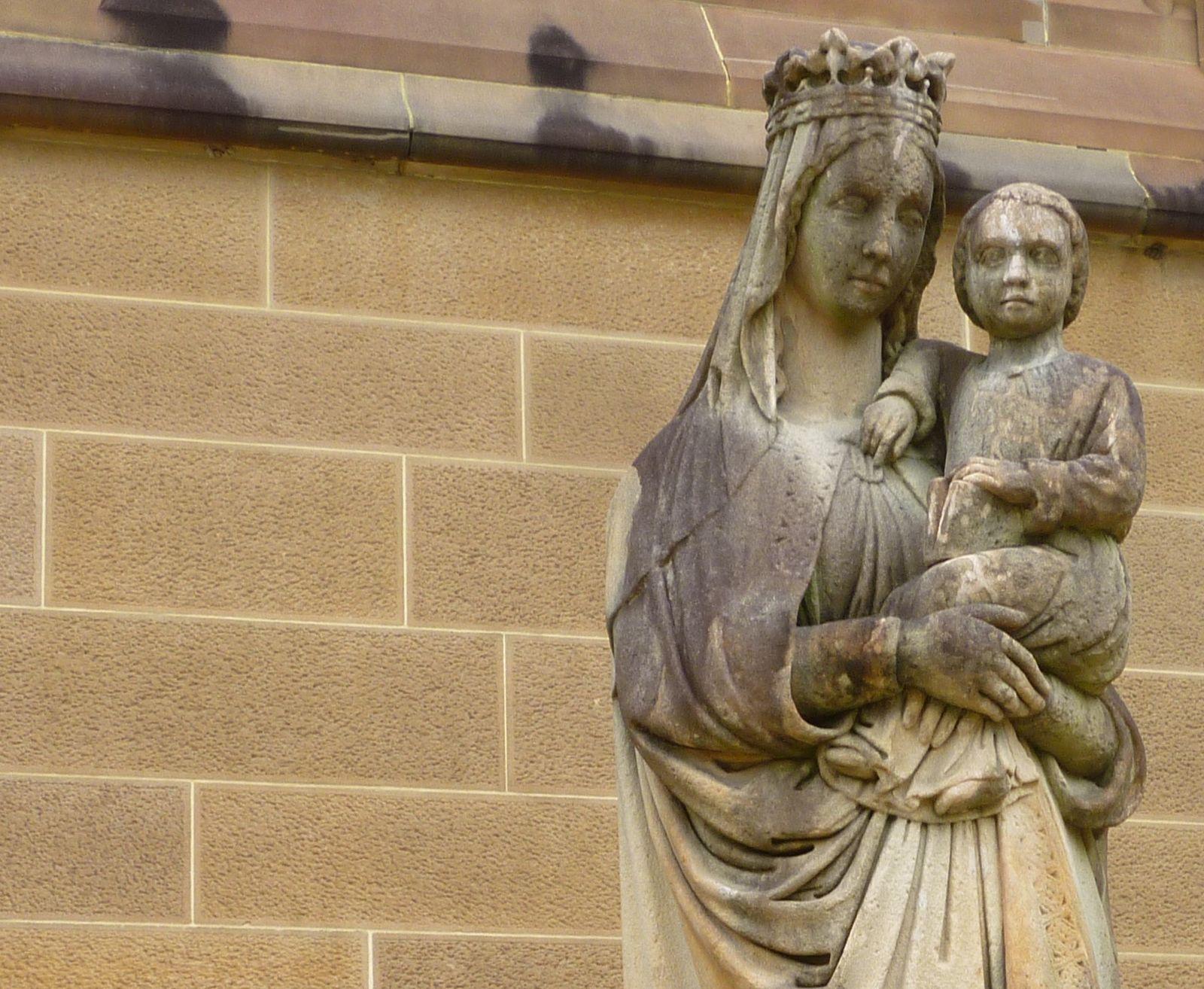 Los Hechos Sobrenaturales que Originaron las Grandes Devociones a Jesucristo Niño