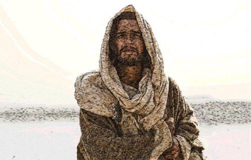 Cómo era en Realidad la Personalidad de Jesús [según los Místicos y los Evangelios]