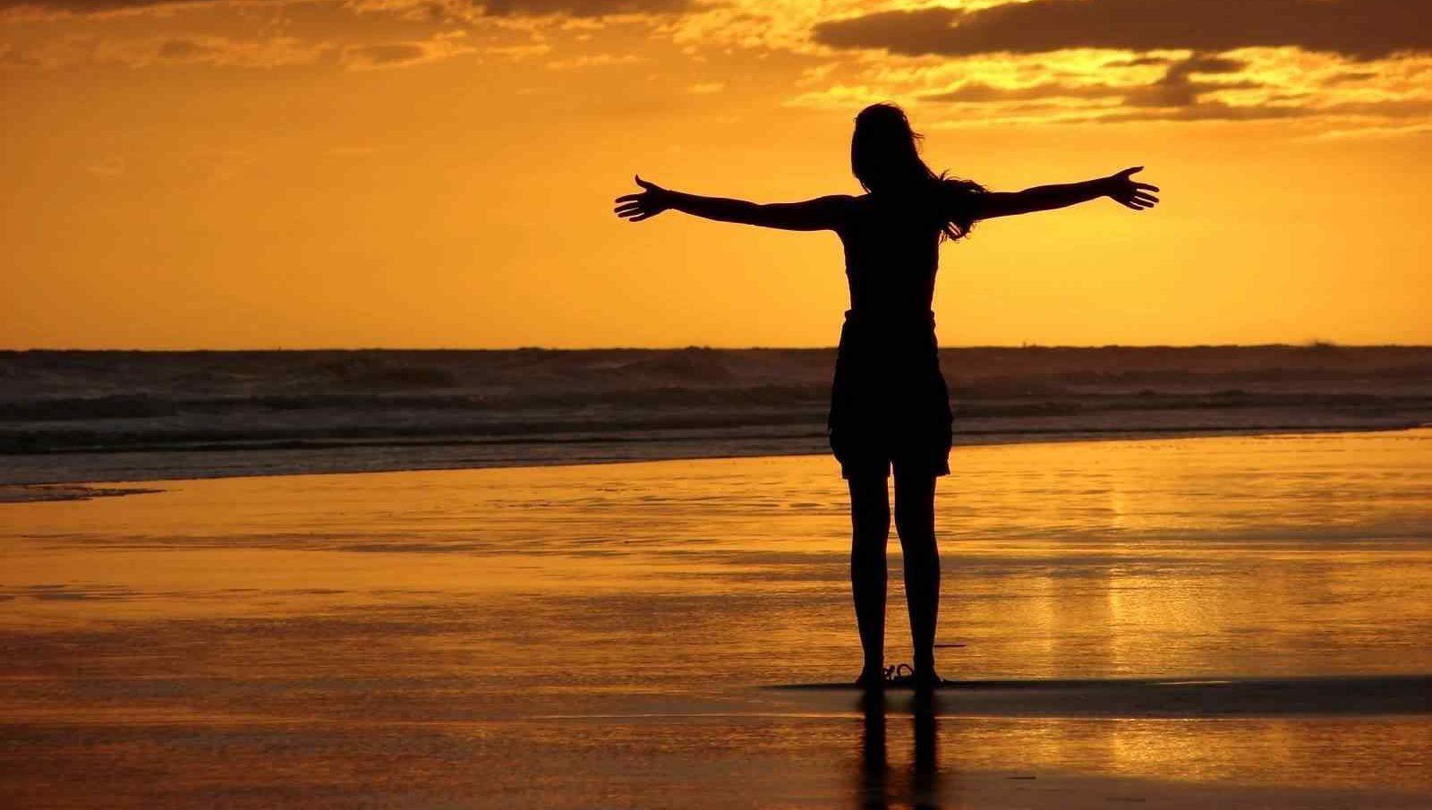 Los Enormes Beneficios Físicos y Emocionales por Cultivar la Gratitud
