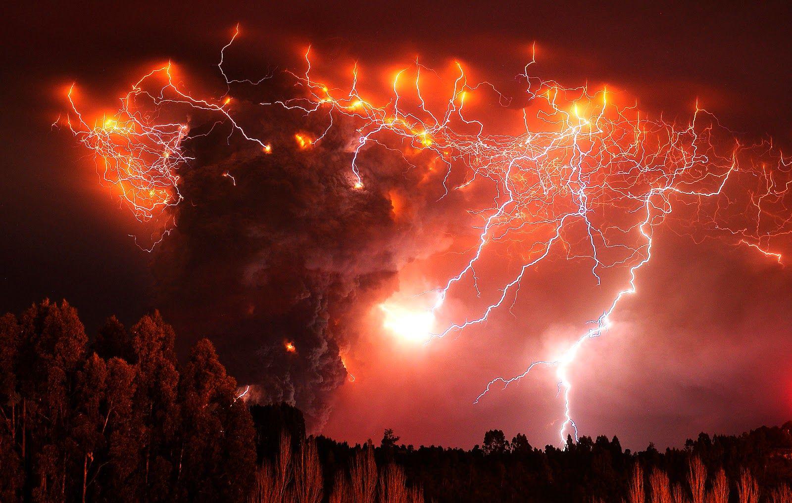 Los Misterios del Libro del Apocalipsis [de San Juan evangelista]