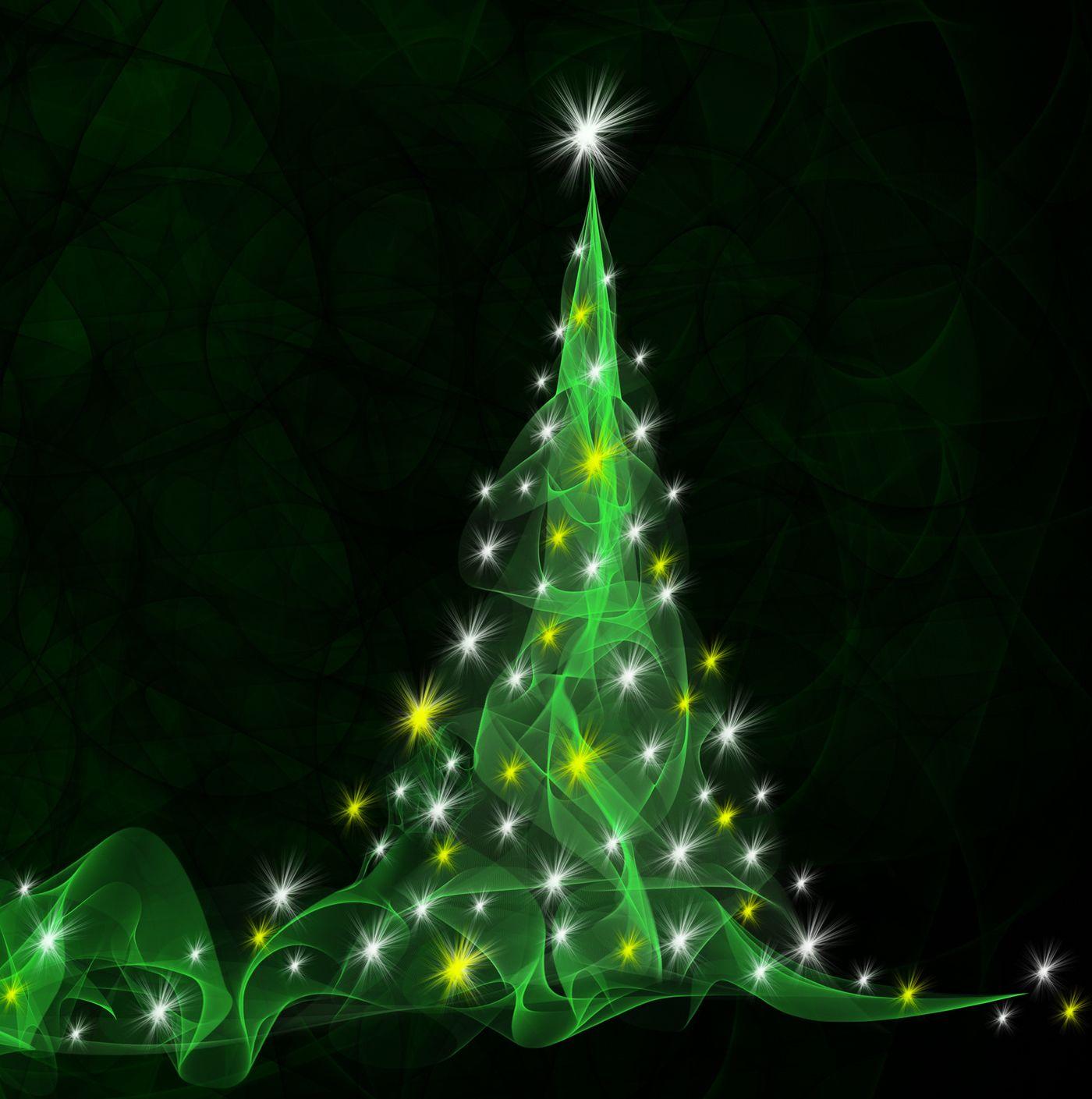 0234c796b99 En este artículo trataremos sobre la devoción del Árbol de Navidad y el  Árbol de Jessé.