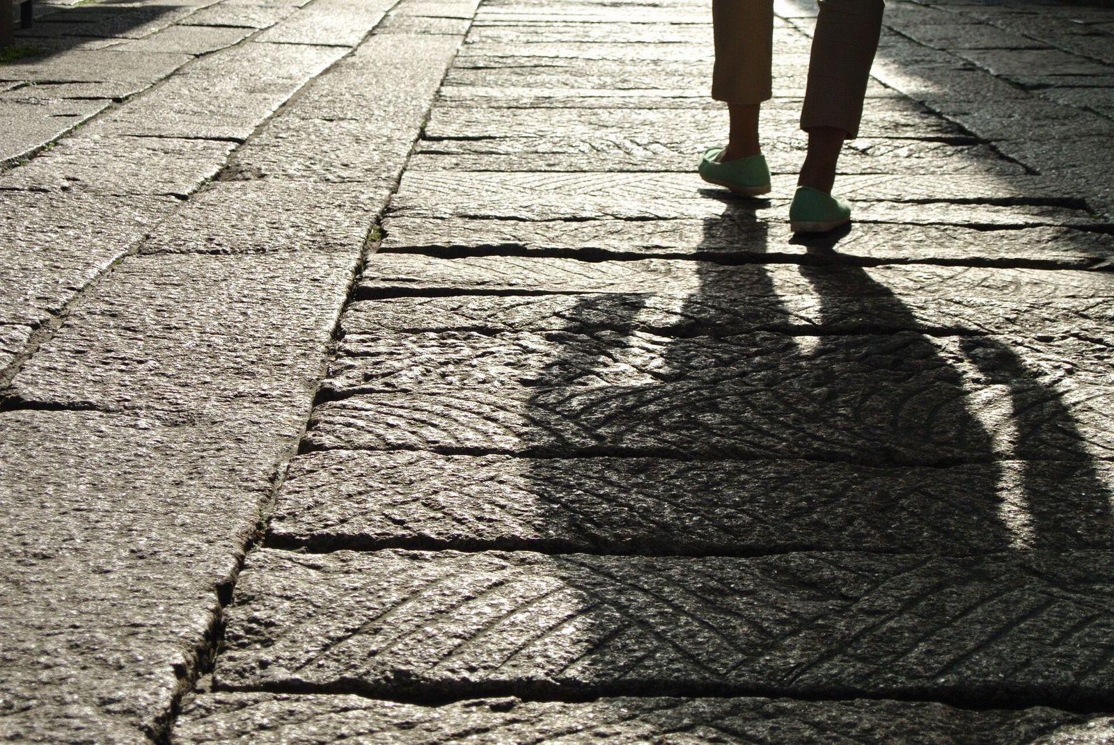 ¿Cuál es el Misterio de los Discapacitados? ¿Son almas Víctima?