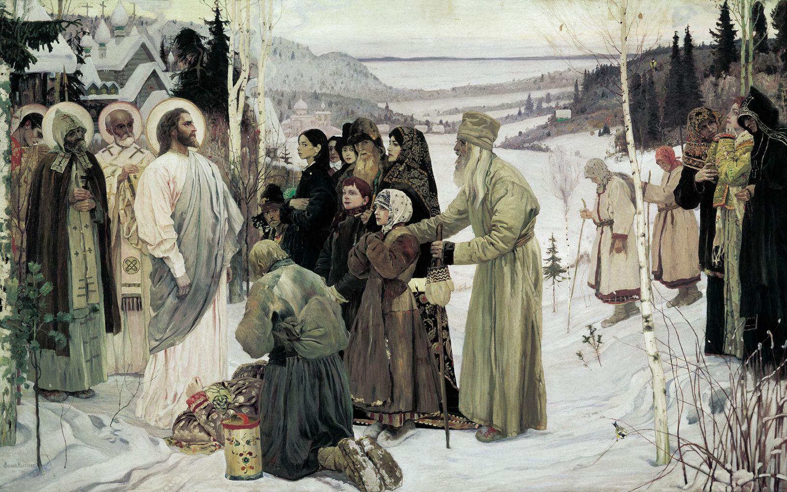 10 Razones por las que los Católicos No son Buenos Evangelizando
