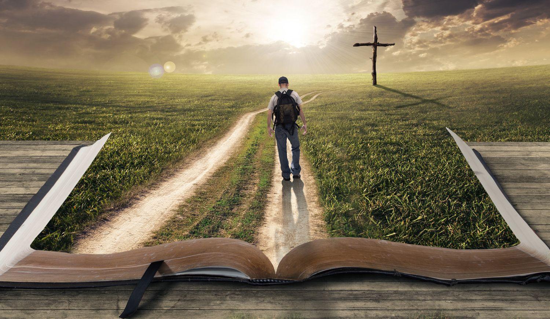 Qué Significa la Batalla Espiritual y cómo Combatirla